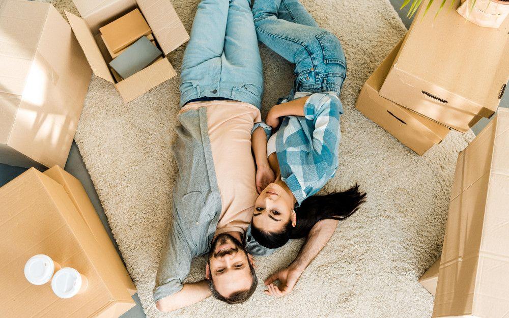 Achat maison, courtier prêt immobilier meilleur taux